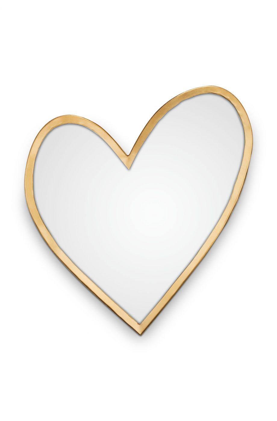 Herzspiegel